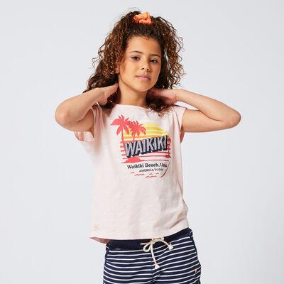 T-shirt Elray