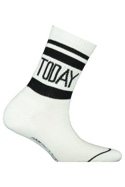 Socks Luke