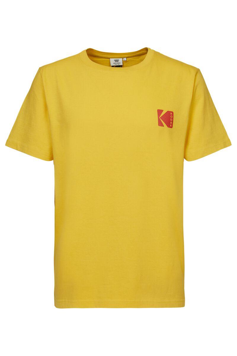 T-shirt Erik Logo