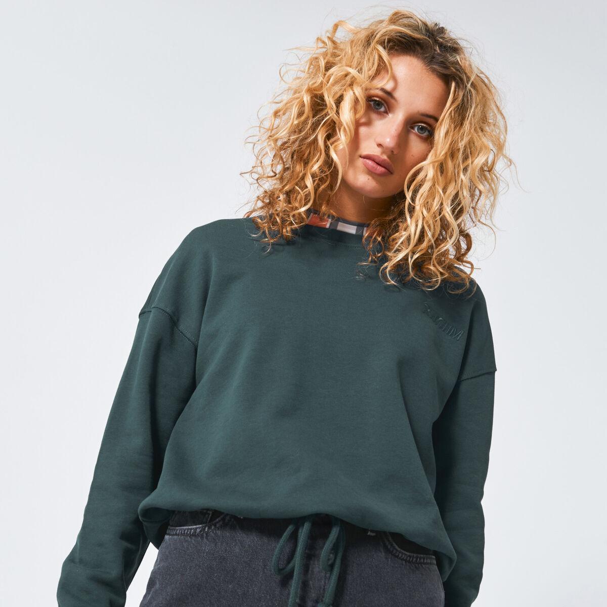 Sweater Sunny