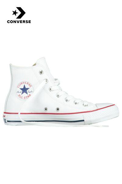 Converse All Stars HI