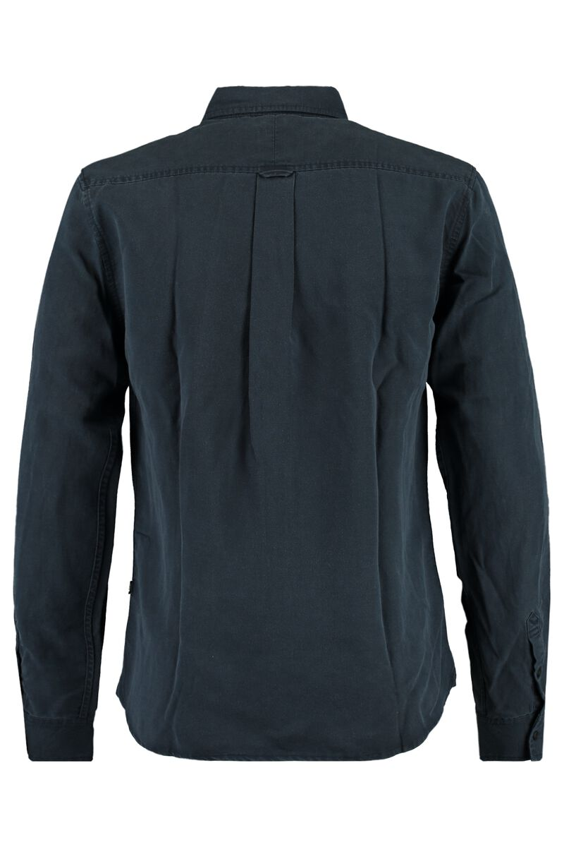 Shirt Homas