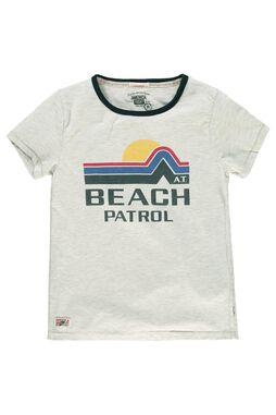 T-shirt Ean