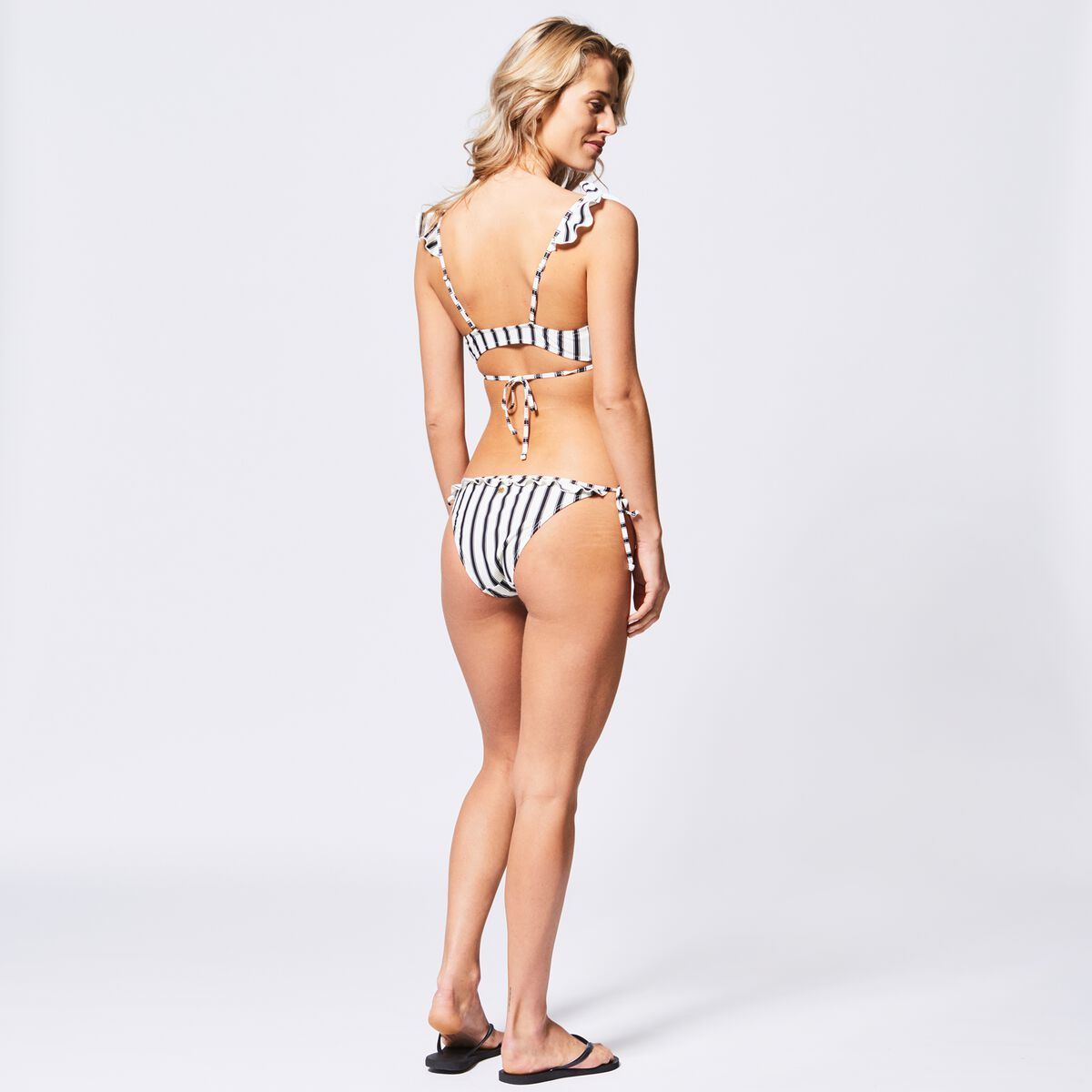 Bikinihose Asia