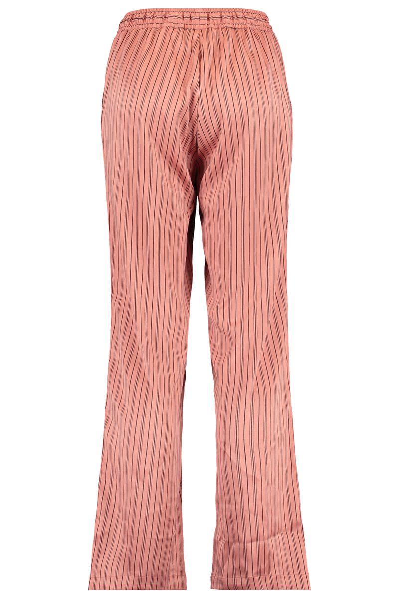 Pyjamabroek Loyce Satin