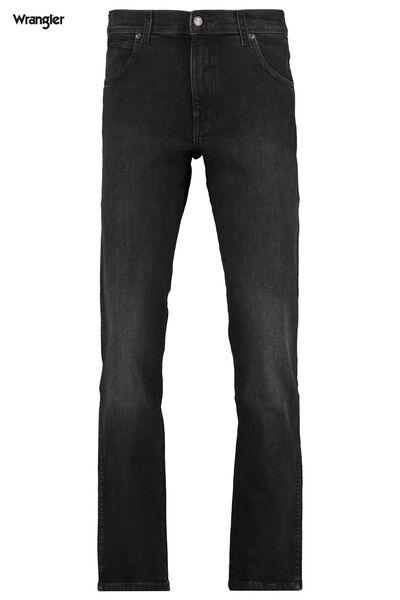 Wrangler jeans slim fit
