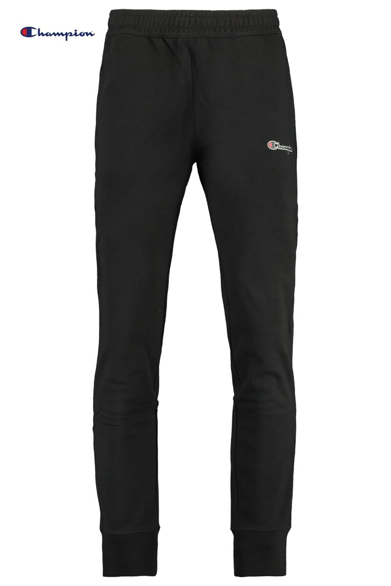 Pantalon de jogging Joggingpants Men Co