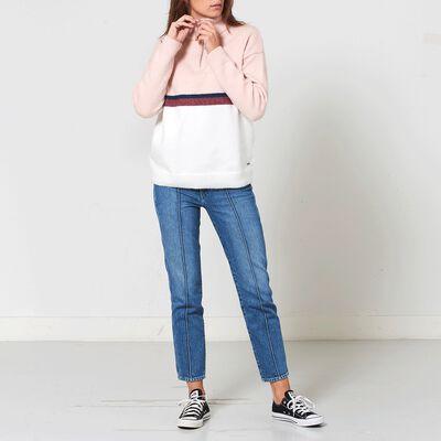 Pullover Katie