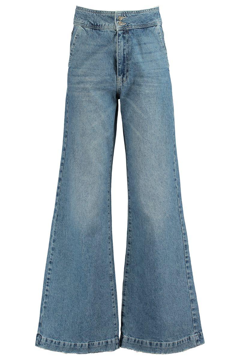 Jeans Jones