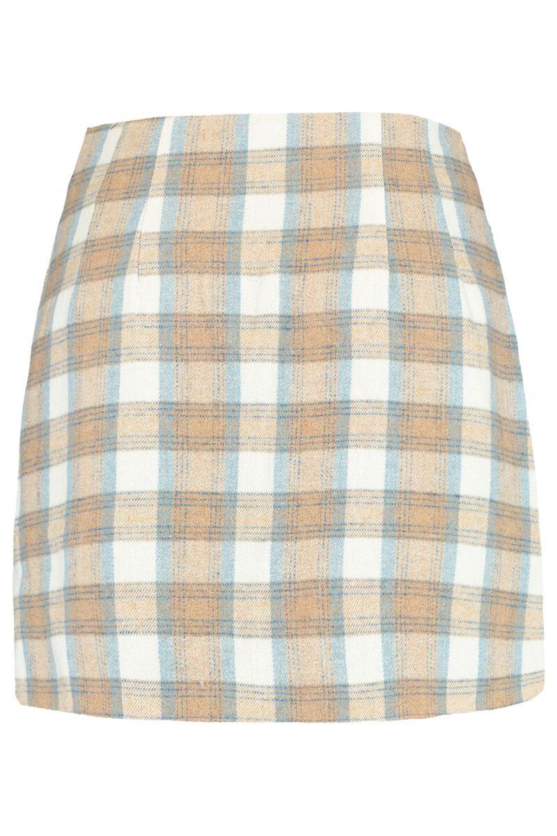 Skirt Robby