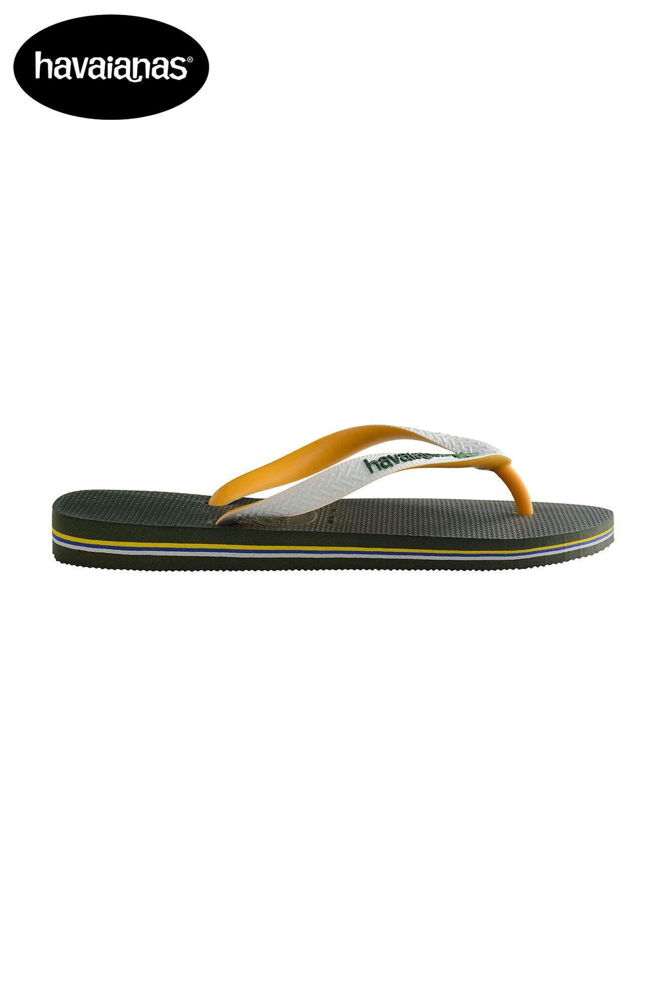 5a2c081c1558 Men · Shoes · Flip Flops. Havaianas Brasil Mix. Havaianas Brasil Mix.  Previous Next
