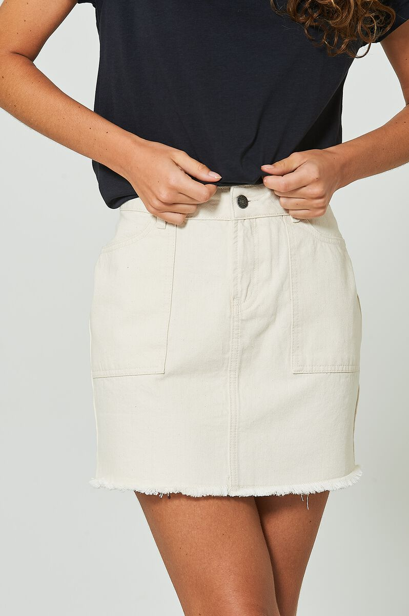 Skirt Reya