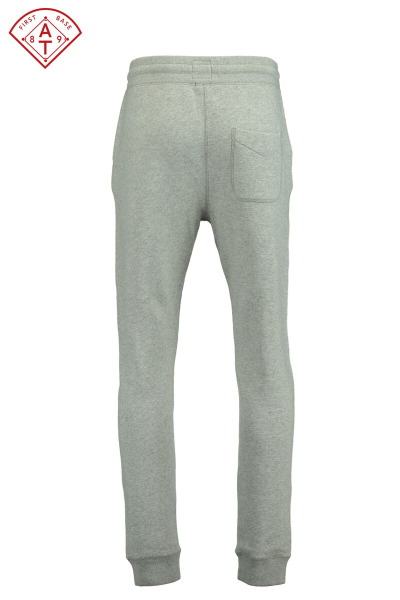 Joggingbroek Cassius