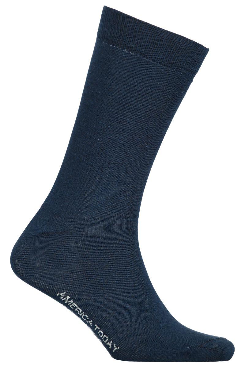 Chausettes Uni socks