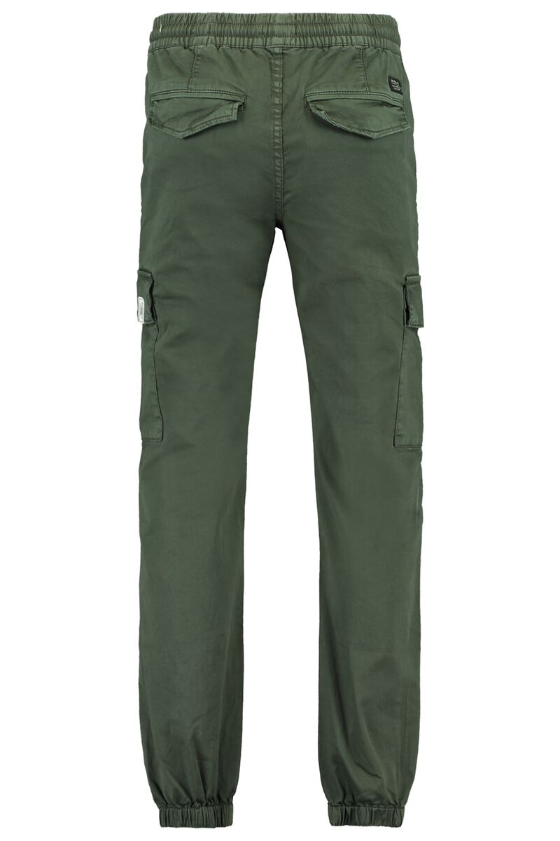Trousers Phineas jr