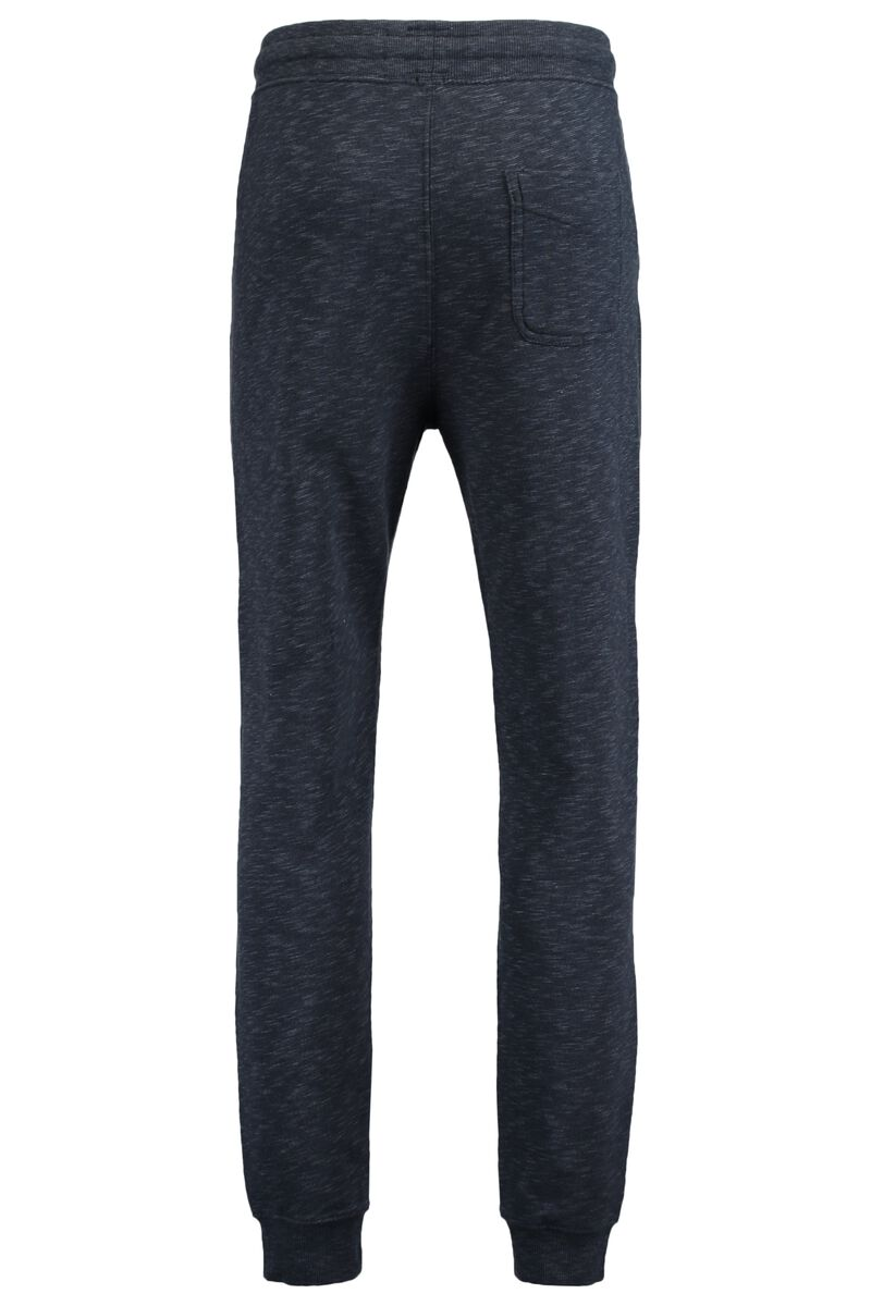 Pantalon de jogging Cade AT