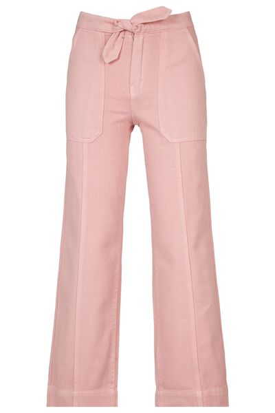 Trousers Pip