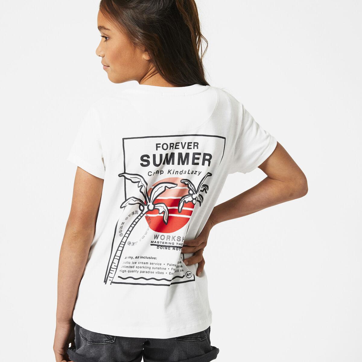 T-shirt Emy Jr