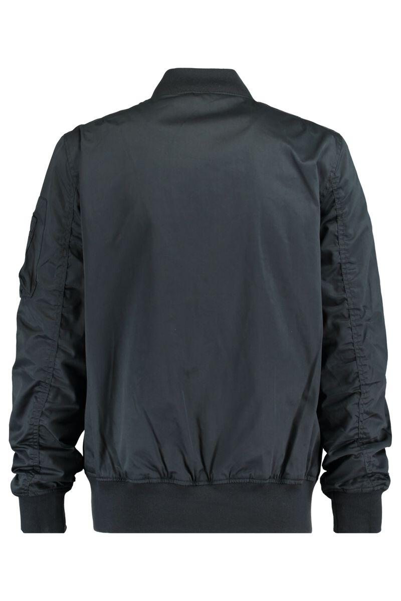 Bomber jacket Juke