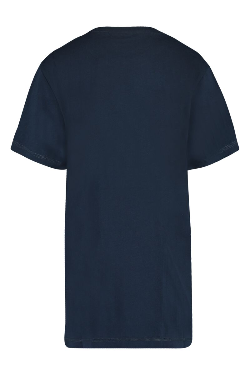 T-shirt Bookstore Logo Tee