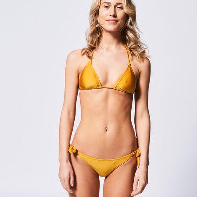 Bikinitop Ariel