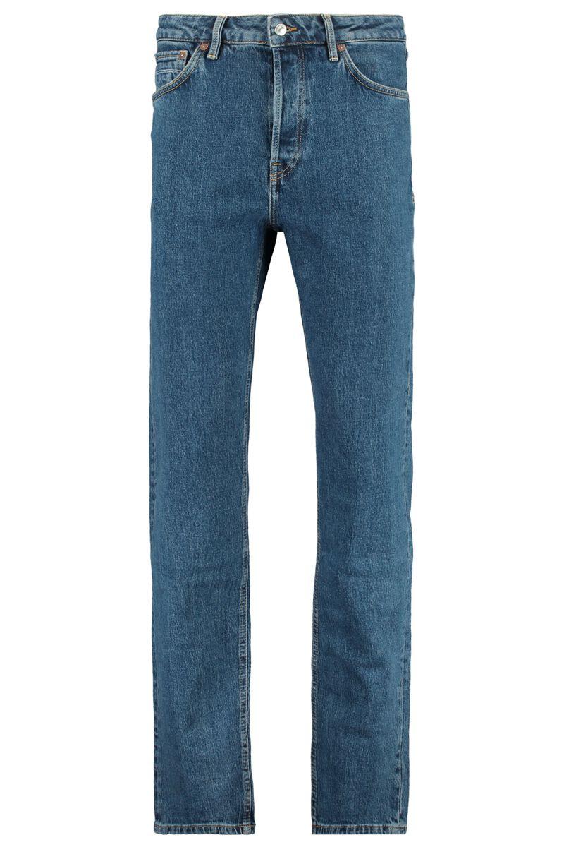 Jeans Dexter