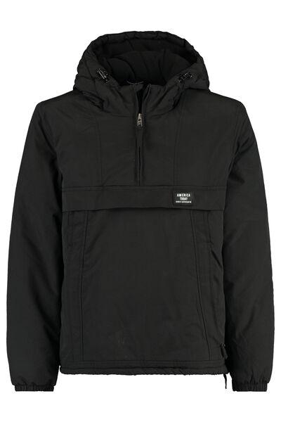 Jacket Jense