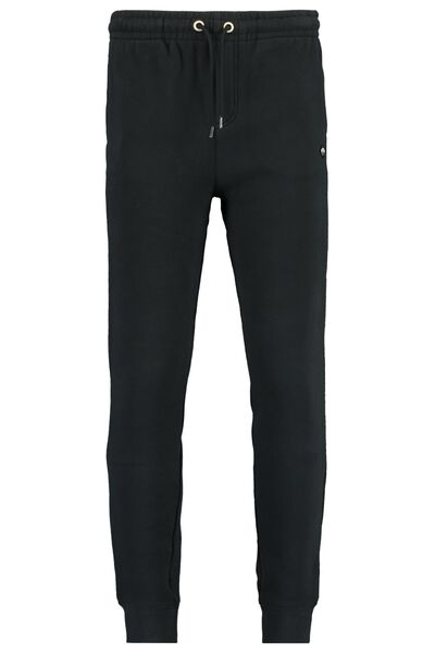 Joggingbroek Conner