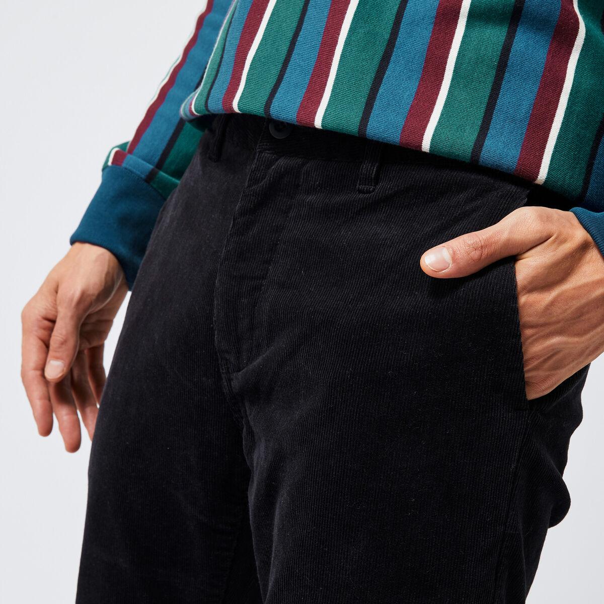 Pantalon Pagan