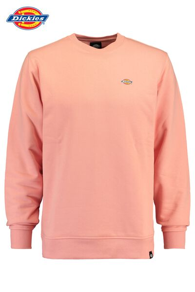 Sweater Dickies Seabrook