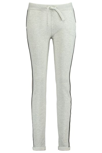 Merk Joggingbroek Dames.Joggingbroeken Dames Kopen Online America Today