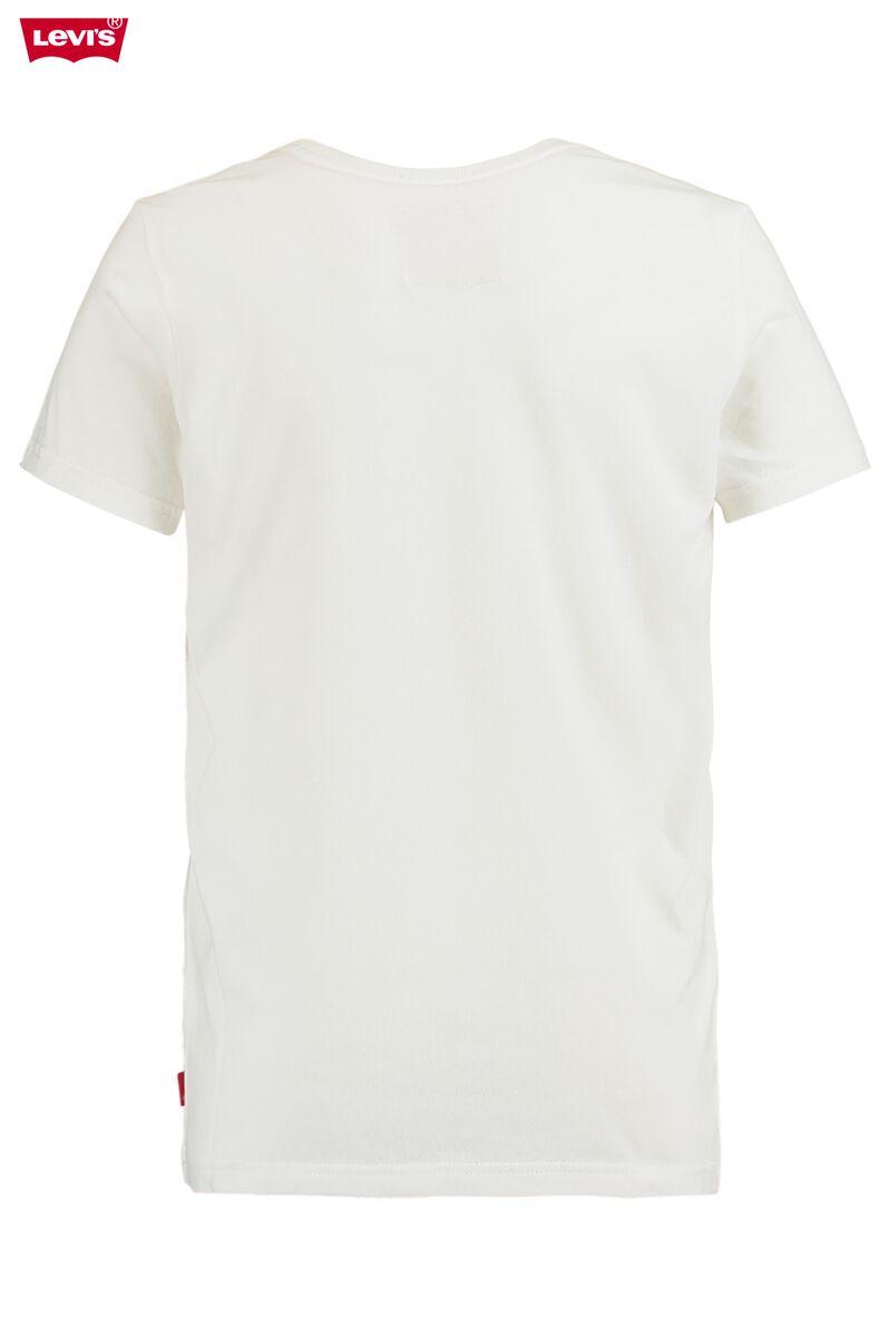 T-shirt Heroel Tee shirt