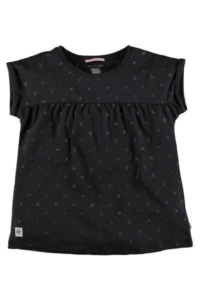 T-shirt Eloy