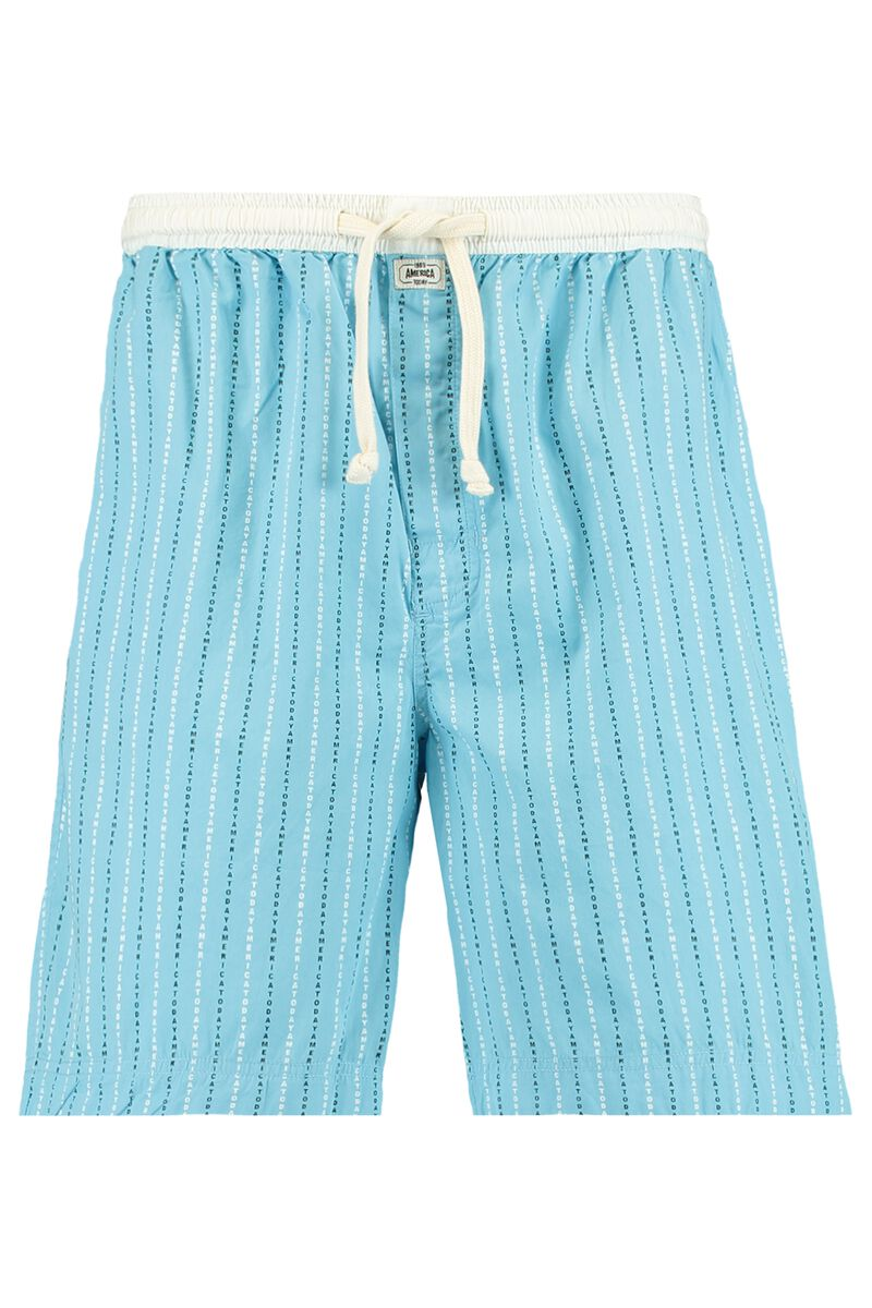 Pyjamashort Lake Short