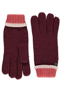 Handschuhe Amaly gloves