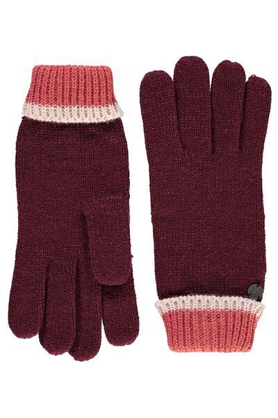 Gants Amaly gloves