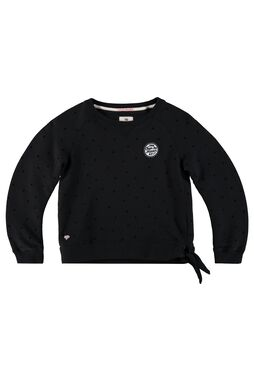 Sweater Senja