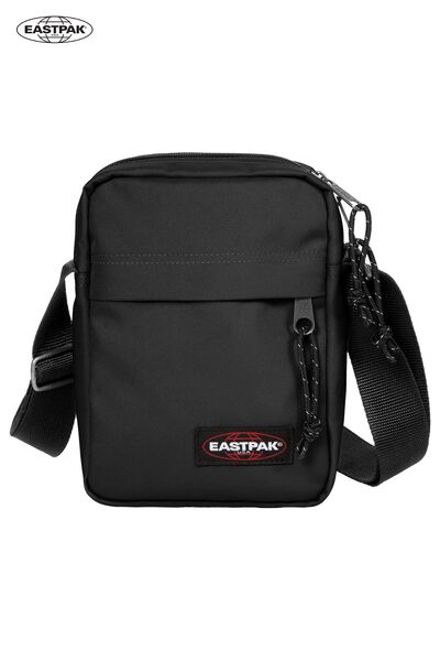 Bag Eastpak The One