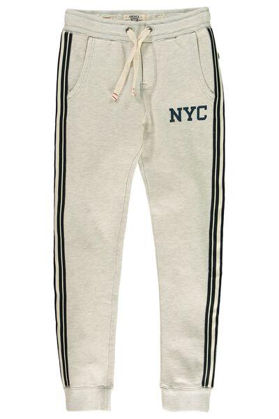 Jogging pants Cad