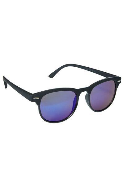 Sonnenbrille Tedd