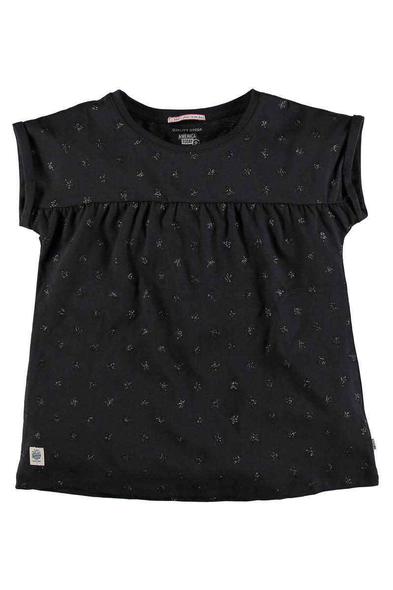 T-shirt Eloy Jr.