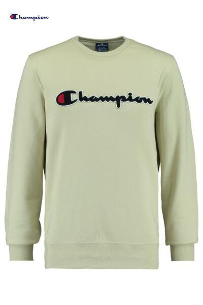 Sweater Champion Crewneck
