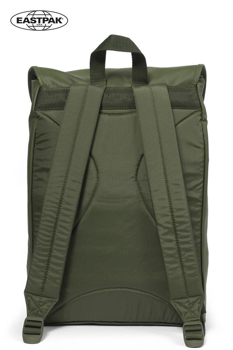 Bagpack Ciera