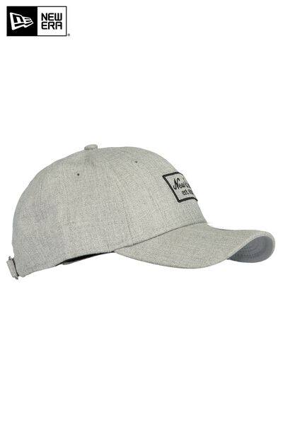 Cap New Era Heather 9forty