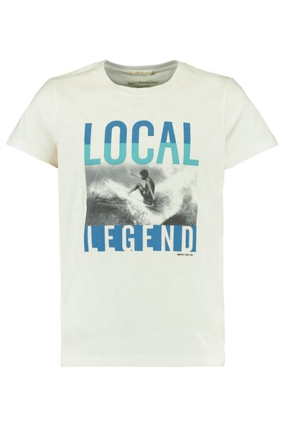 T-shirt Elmer