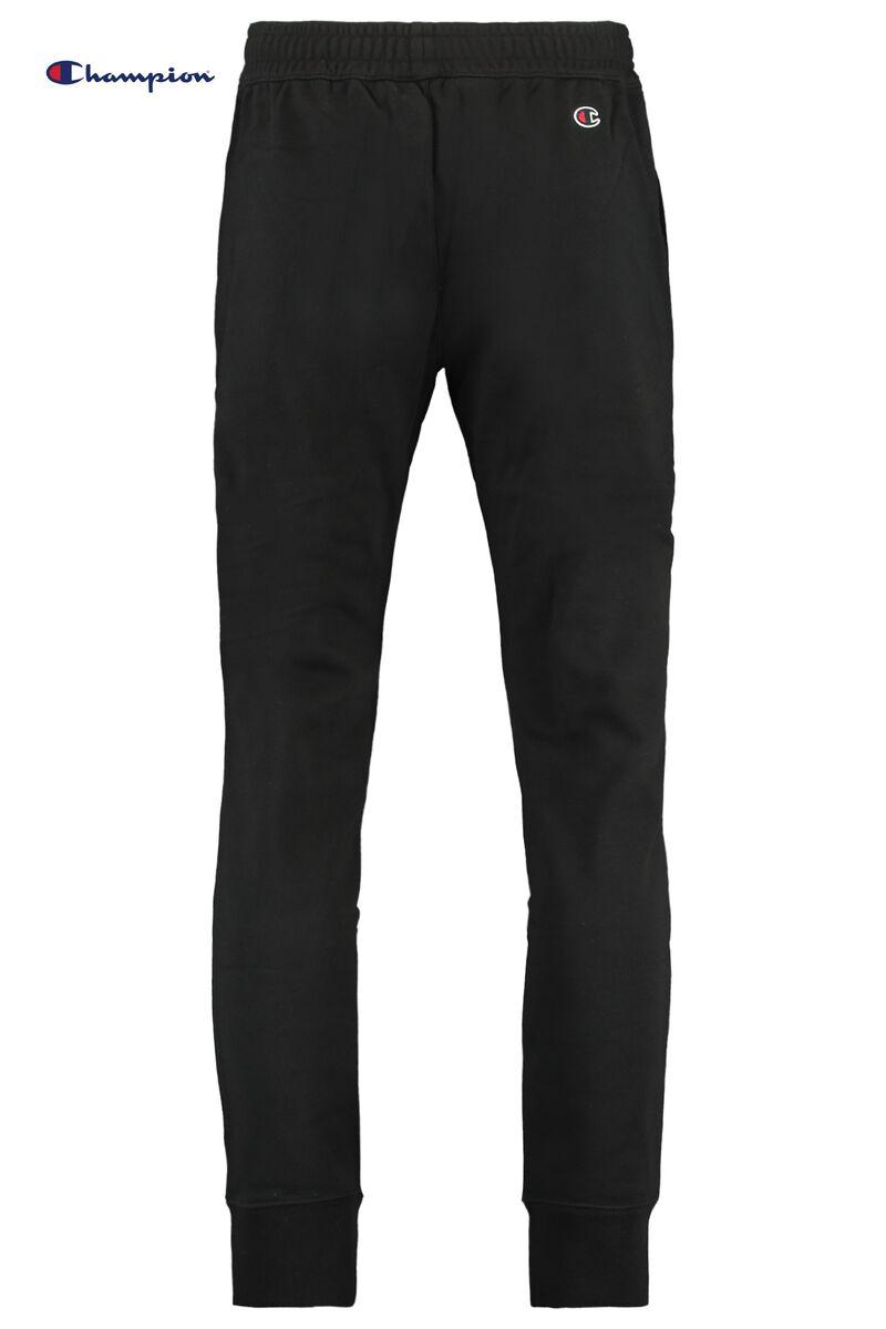 Jogging pants Joggingpants Men Co