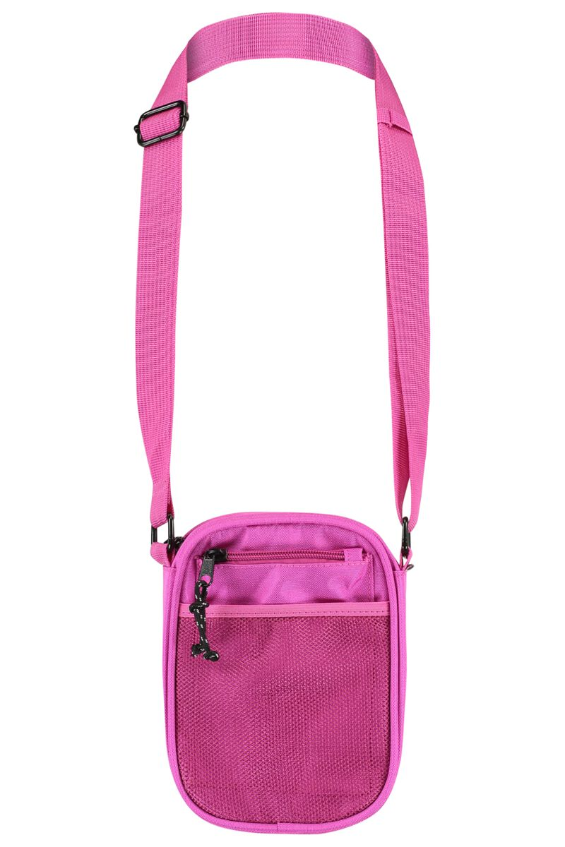 Tasche Atlanta Crossbody Bag