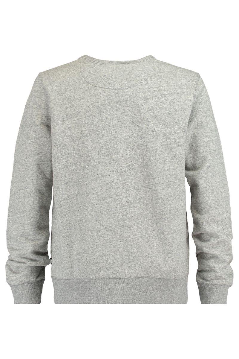 Sweater Sony Jr.