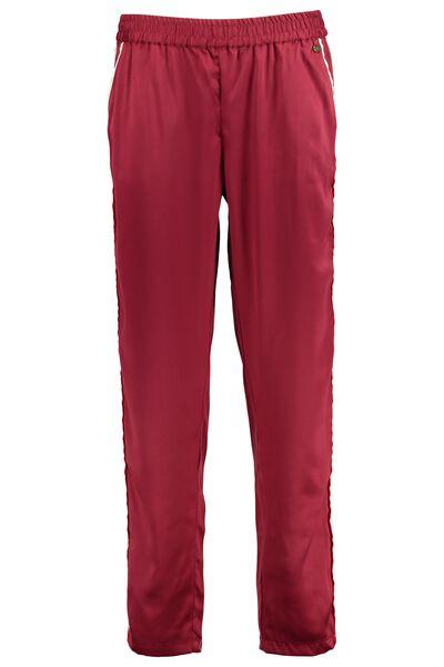 Pyjamabroek Louise