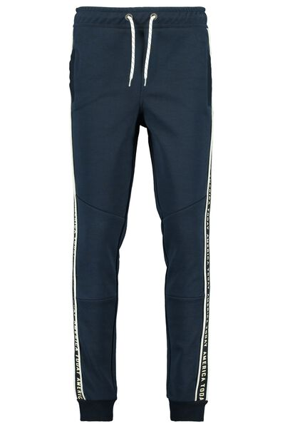 Joggingbroek Carter